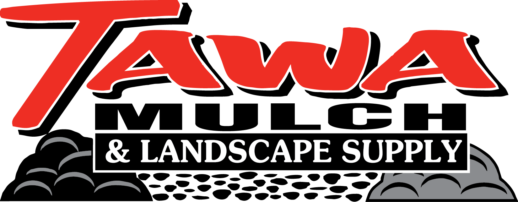 Tawa Mulch & Landscape Supply